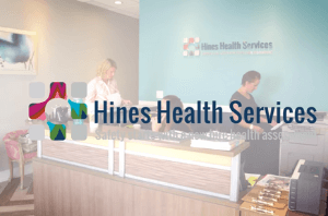 Hines Health Walk-in Clinic